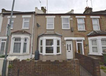 Thumbnail 3 bed terraced house for sale in Friday Road, Erith