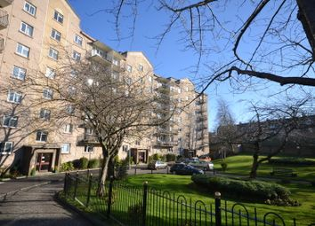 Thumbnail 2 bed flat to rent in Maidencraig Court, Blackhall, Edinburgh EH4 2Bq