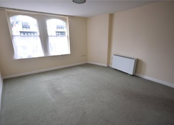 Thumbnail Studio to rent in South Street, Torrington