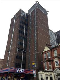 Thumbnail Office to let in Blackburn House, Old Hall Street, Hanley, Stoke On Trent