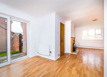 3 bed bungalow for sale in Hertford Lawn, Leeds LS15