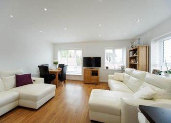 Thumbnail 1 bed flat to rent in 15 Damson Way, Carshalton