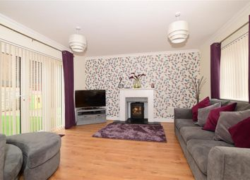 4 bed detached house for sale in Hegarty Court, Snodland, Kent ME6