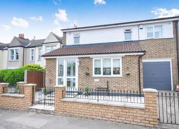 3 bed detached house for sale in Adamsrill Road, Sydenham, London, . SE26