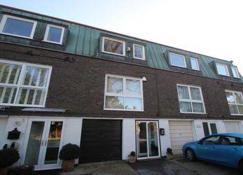 Thumbnail 3 bed property for sale in Violet Lane, Croydon, Surrey