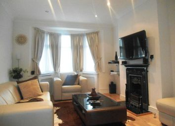 Thumbnail 3 bed terraced house to rent in St Olaves Walk, Streatham Vale