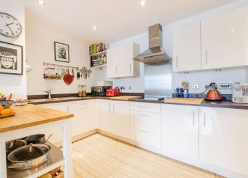 Thumbnail 3 bed flat for sale in Thurston Road, Lewisham, London