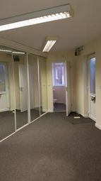 Thumbnail Office to let in Carden Avenue, Brighton