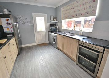 Thumbnail 3 bed property for sale in Westminster Avenue HU8, Hull