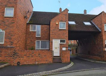 Thumbnail Room to rent in Pageant Drive, Telford