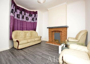 Thumbnail 4 bed terraced house to rent in Church Street, London