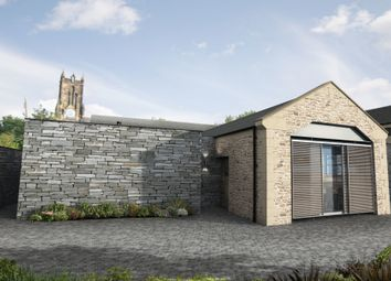 Thumbnail 3 bed barn conversion for sale in West Farm Steading, Earsdon Village