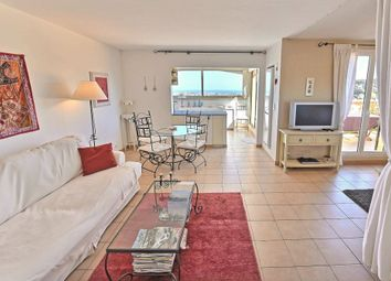 Thumbnail 1 bed apartment for sale in Super Cannes, Provence-Alpes-Cote D'azur, 06400, France