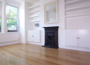 Thumbnail 3 bed property to rent in Clifton Park Avenue, London