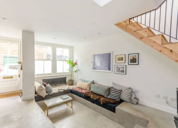 Thumbnail 2 bedroom property for sale in Hampstead, Hampstead