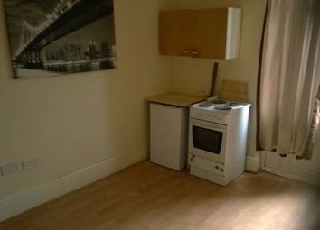 Thumbnail 1 bedroom flat to rent in Alexander Road, Acocks Green B27, Birmingham,