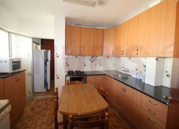 Thumbnail Apartment for sale in Portimão, Portimão, Portimão