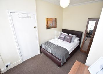 Thumbnail 2 bed shared accommodation to rent in Harborne Park Road, Harborne, Birmingham