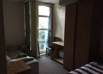 Thumbnail Room to rent in Anson Rd, Victoria Park/Rusholme