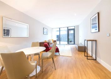 Thumbnail 2 bed flat for sale in City Walk, Bermondsey, London