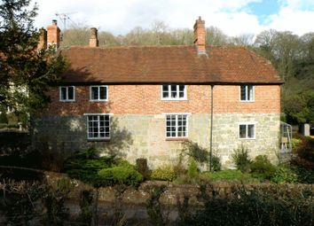 Thumbnail 3 bed cottage to rent in Milton, East Knoyle, Salisbury