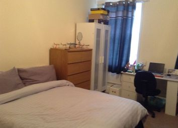 Thumbnail 2 bed detached house to rent in Boot Parade, High Street, Edgware