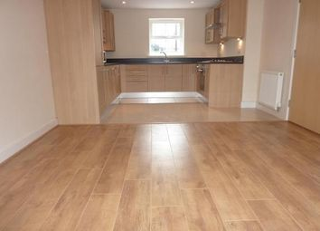 Thumbnail 4 bed property to rent in Newbridge View, Truro