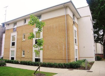 Thumbnail 1 bed flat to rent in Bourne Place, 4 Archers Road, Southampton