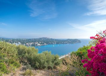 Thumbnail Land for sale in Costa De La Calma, Mallorca, Balearic Islands