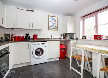 3 bed semi-detached house for sale in Tortoiseshell Drive, Attleborough NR17