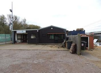 Thumbnail Light industrial for sale in 24 Station Road, Ampthill, Bedford, Bedfordshire