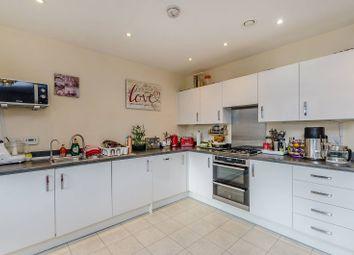 3 bed terraced house for sale in Artisan Place, Harrow Weald, Harrow HA3
