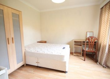 Thumbnail 1 bed property to rent in Cleveland Road, Uxbridge