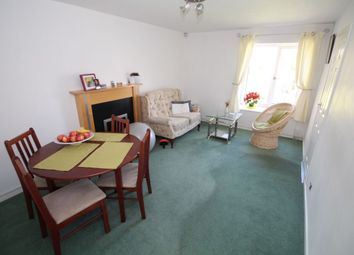 Thumbnail 1 bed flat to rent in Park Lea, Bradley, Huddersfield