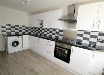 3 bed terraced house for sale in Ashburnham, Needham Market, Ipswich IP6
