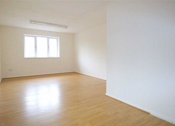 Thumbnail 1 bed maisonette to rent in Horseshoe Court, Bedford Road, Kempston, Bedford