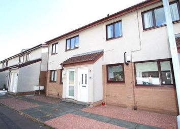 Thumbnail 2 bed flat for sale in Rugby Road, Kilmarnock, East Ayrshire