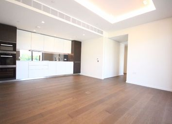 Thumbnail 2 bed flat to rent in Lillie Square, Columbia Gardens North, 17 Lillie Road, London