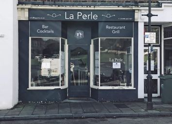 Restaurant/cafe for sale in Restaurant, Milford-On-Sea SO41
