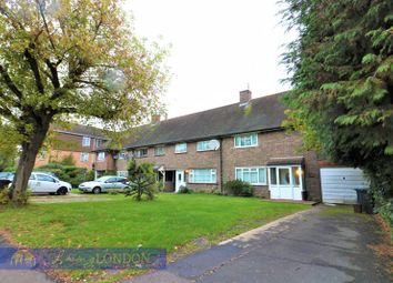 Thumbnail 3 bed terraced house to rent in Holtwhites Hill, Enfield