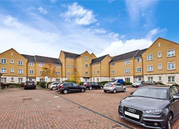 2 bed flat to rent in Academy Court, Beaconsfield Road, Bexley, Kent DA5