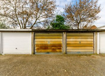 Thumbnail Parking/garage for sale in Strickland Row, Wandsworth Common