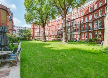 Egerton Gardens, London SW3