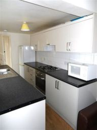 Thumbnail 3 bed property to rent in Scorer Street, Lincoln