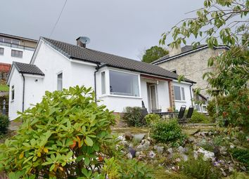 3 bed bungalow for sale in 20 North Campbell Road, Innellan, Argyll And Bute PA23