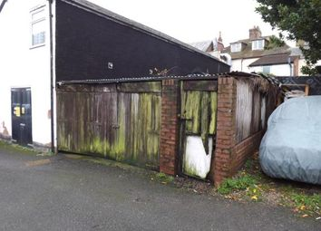 Thumbnail Barn conversion for sale in Exeter, Devon