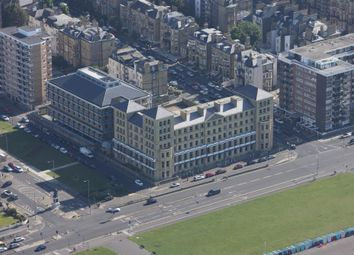 Thumbnail Office for sale in Kings House, Grand Avenue, Hove, East Sussex