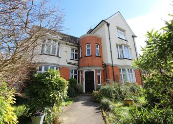 Thumbnail Property for sale in Cricket Green Lane, Hartley Wintney