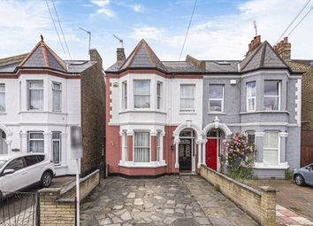 3 bed semi-detached house for sale in Ellison Road, London SW16