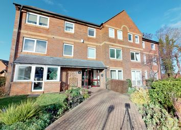 Thumbnail 1 bedroom flat for sale in Tumbling Bay Court, Henry Road, Oxford